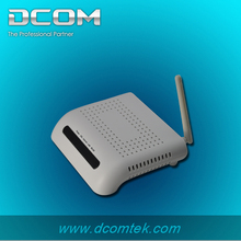 150M mini router 1 DSL port+ 1 LAN port desktop adsl2/2+ modem router