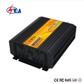 Off grid modified sine wave 12v 220v inverter