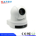 3G HD SDI PTZ Skype Video Conference Camera for conference system live ,broadcast
