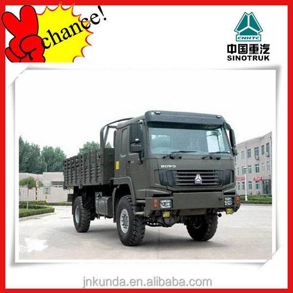 track from china 10 wheels sinotruk howo cargo truck for sale