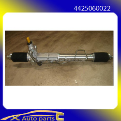 used for Toyota Prado 3400 gear assembly power steering 4425060022 for sale