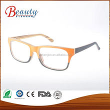 With 9 years experience factory directly fashion sunglasses