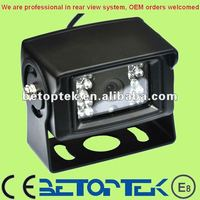 professional car roof camera for heavy-duty vehicle (BRC-2000-CCD)