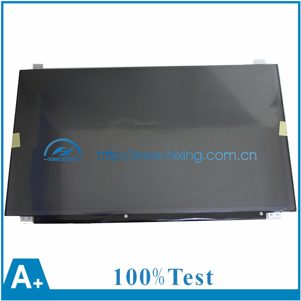 "15.6"" LED LCD Screen Display Panel LP156WH3 (TL)(SA) LP156WH3(TL)(AC) WXGA+ HD"