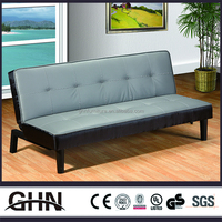 Big extensibility leisure multi-purpose sofa bed
