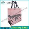 New Style Fashion 3D Ultrasonic Technology PP Nonwoven Bag