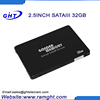 /product-detail/wholesale-alibaba-mlc-sm2246xt-2-5-ssd-32gb-external-hard-drives-60690144762.html