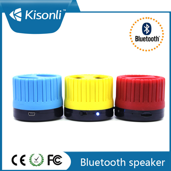 Cheap Price Bluetooth Speaker Mini Bleutooth Wireless Speaker