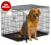 Anping wire mesh experts about cage for dog