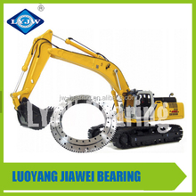 Slewing ring bearing for CAT320B CAT320C excavator parts