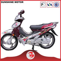 SX150GY-4 Hot Seller Powerful 150CC Dirt Bike