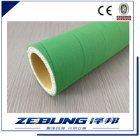 flexible chemical hose/ UHMW chemical hose/ high tempreture resistant chemical hose