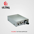Top grade Cheapest tattoo power supply