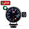 /product-detail/auto-gauge-anti-shake-pointer-motor-mounting-bracket-tachometer-60721402622.html