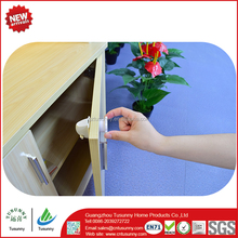 Baby safety magnetic drawer lock kid safety magnetic cabinet locks
