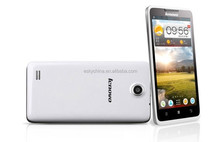"original Lenovo A889 Quad Core MTK6582 Android 4.2 Mobile 6.0"" 1GB RAM 8GB ROM 8MP Dual Sim Card Lenovo Android Mobile"