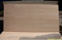 Eo Glue Commercial Plywood 15*1220*2440mm