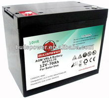 12v power tool battery 12v70ah