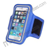 Wholesale High Quality Universal Running Sport Armband Case for iPhone5 5S, mobile phone armband with Many colors