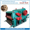 waste wood pallet chipper,commercial wood chipper,professional wood chipper