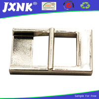 safety belt buckle type and 2 poins point type airplane seat belt buckle
