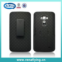 New product 2014 cell phone casing cover for LG D958
