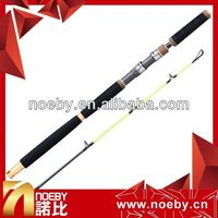 RYOBI JIG fishing rod SAFARI JIG fiberglass fishing rod blanks
