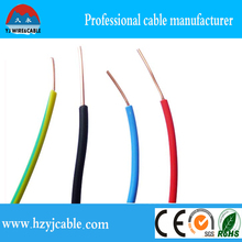 copper wire,electrique cable, multicab ,manufacturer price kable