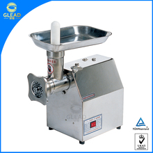 Top quality full automatic meat mincer 12/gear for electric meat grinder