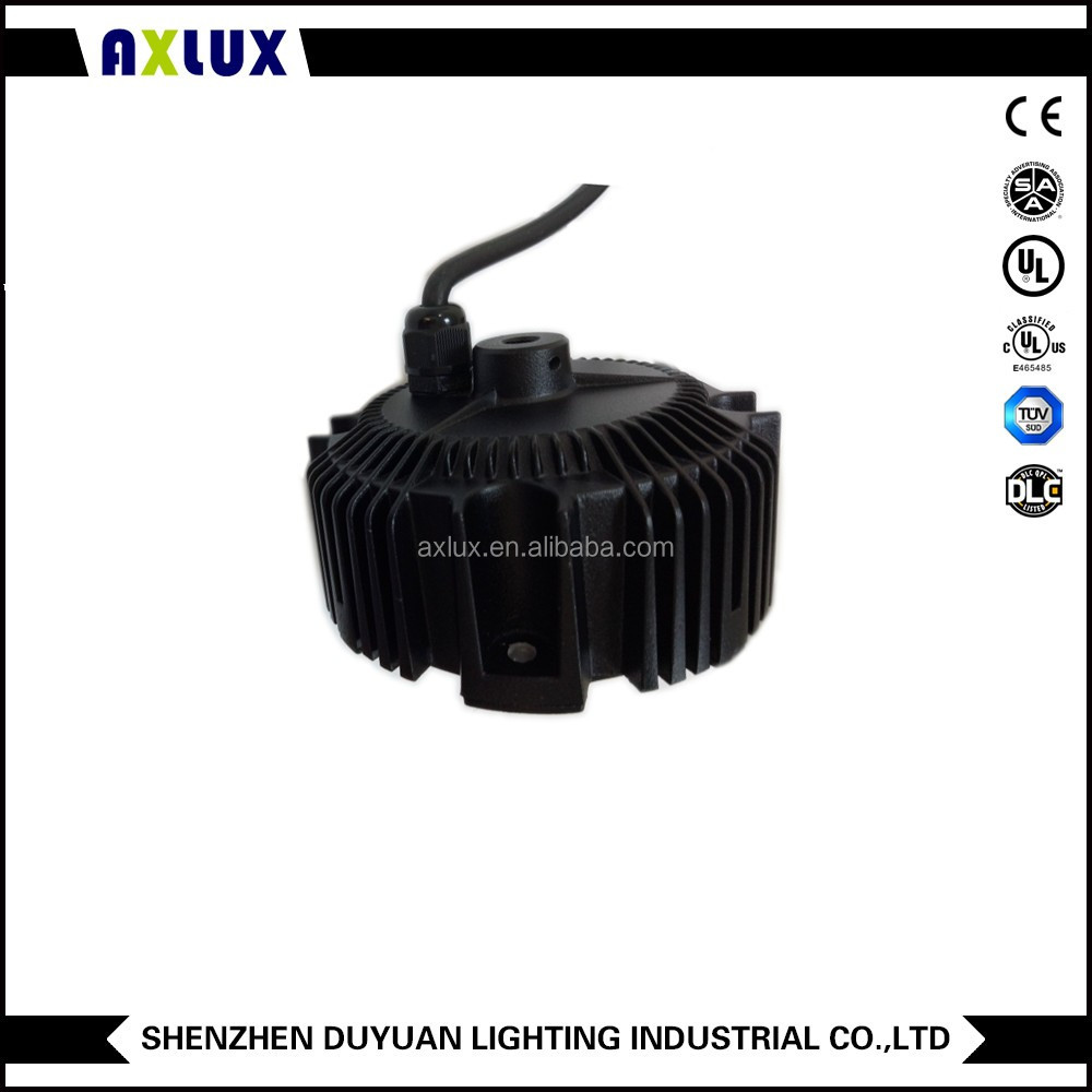 100w LED driver LED constant current driver LED waterproof driver LED power supply UL TUV CE SAA PSE KC