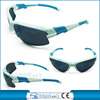 2014 New Fashion Style Sport use outdoor riding men sports cycling sunglasses (BSP1025)