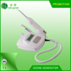 dental ozone therapy equipment
