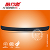 For VW Golf 1Bumper Lower Spoiler