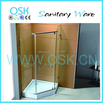 High Quality Shower Box Shower Cubicle