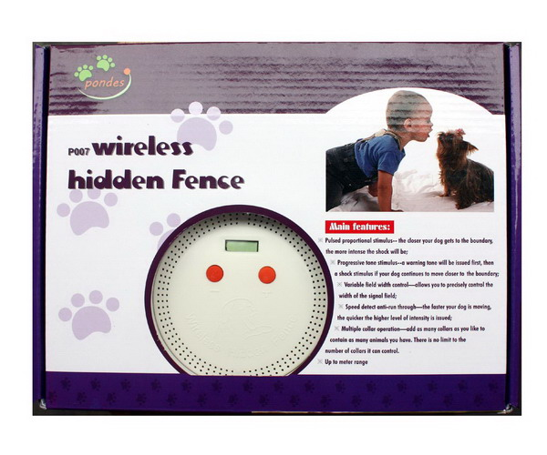Top grade hot-sale dog ear fence boards fence