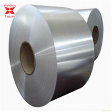1.4028 stainless steel coil strip
