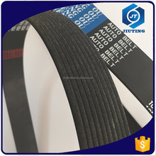 High quality wholesale china manufacture ph ribbed belt