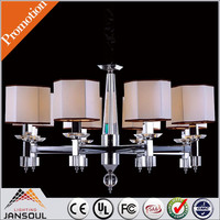 Guangdong chandelier manufacture,fixtures chandelier,hanging lamp cord kit