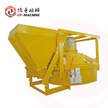 Best quality planetary 500l concrete mixer for sale in canada