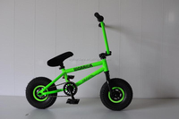 hot sale mini 10inch bmx bike kid bmx bicycle freestyle import from china