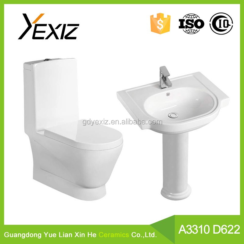 A3310 Sanitary Ware Manufacturers Of Good Quanlity Ceramic