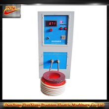 TX-25 hot sale high frequency etfe welding machine with factory price
