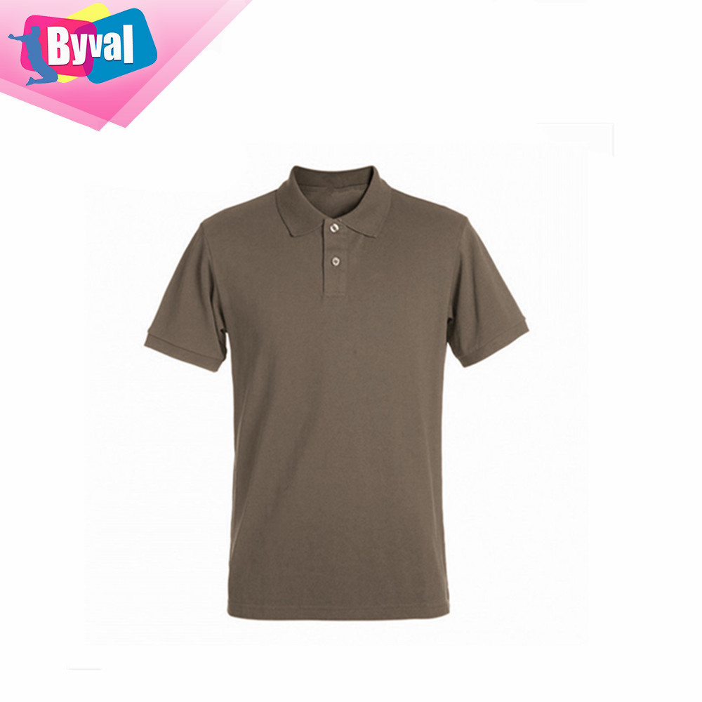 Dry Fit Online Polo Shirt Dry Fit Online Polo Shirt Suppliers And