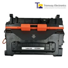 Printer laser toner cartridge ce390a 390a 90a for hp laserjet 600 M601n