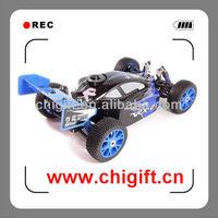 VRX Racing RH802 VRX-2 1/8 4WD Nitro RC Buggy