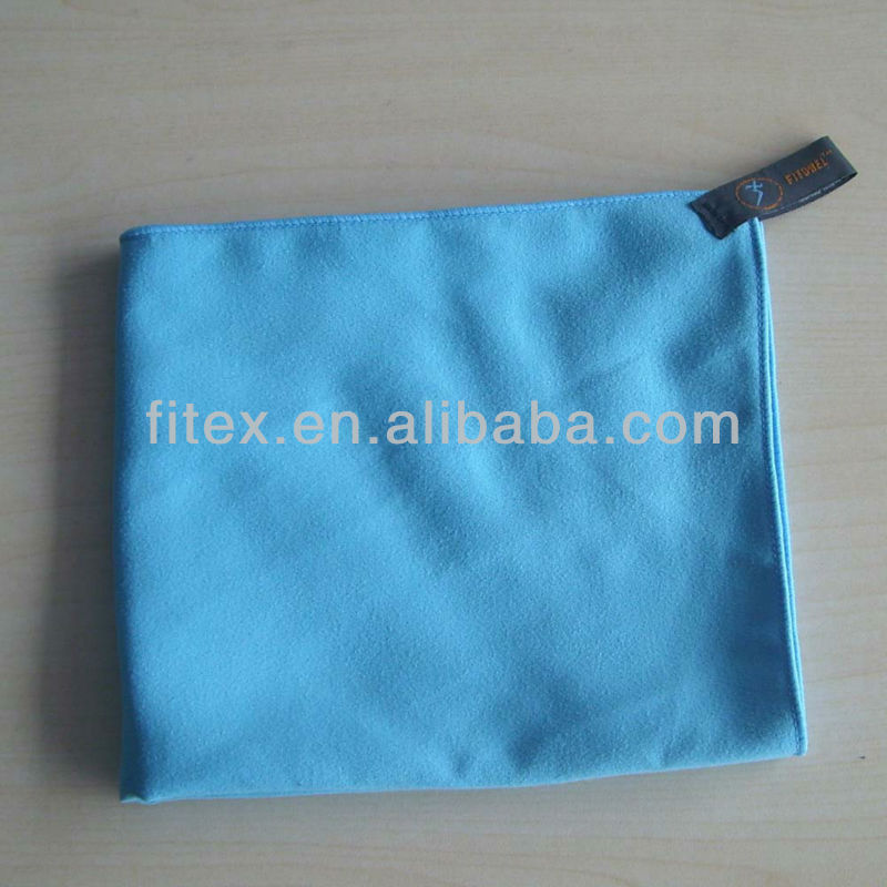 cleaning microfiber cloths