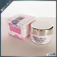 Best Moisturizing Whitening Face Cream Oily Skin Due Whitening Cream