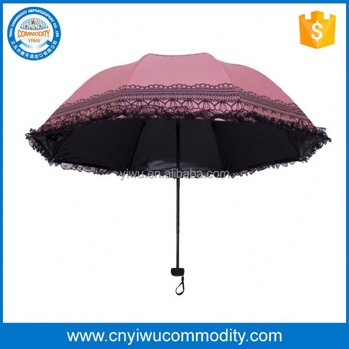 Sky blue auto open logo print golf umbrellas straight rain umbrella for sale