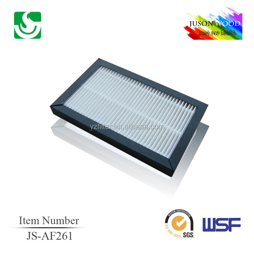 wholesale best price air filter doors