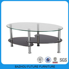 cheap modern stainless steel livingroom furniture